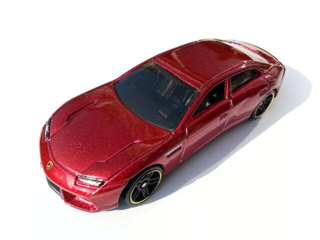 File:Lamborghini Estoque thumbnail.jpg