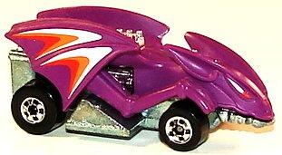 File:Vampyra - Basic Wheels.jpg