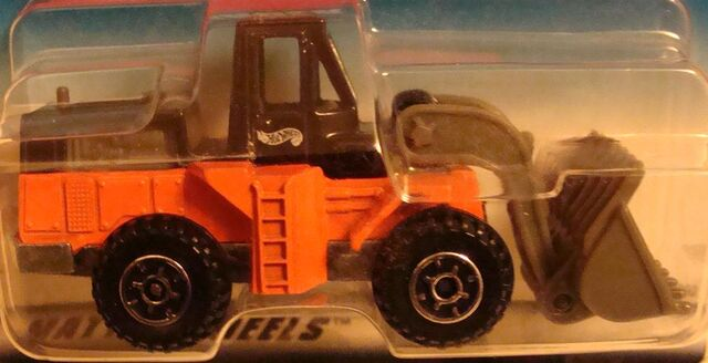 File:641 Wheel Loader.jpg