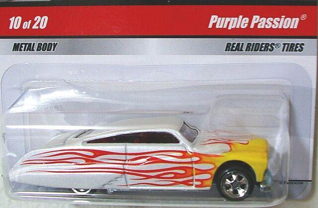 File:LW Purple Passion.jpg