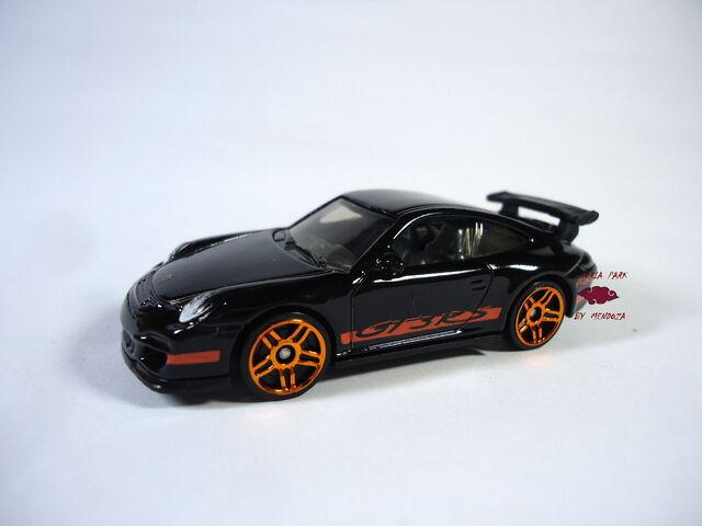 File:PORSCHE 911 GT3 RS.jpg