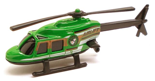 File:PropperChopper RWCity green.JPG