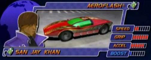 File:13Aeroflash.jpg
