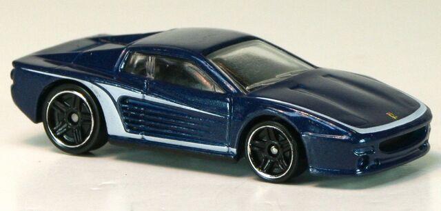 File:FerrariF512M-Blue.jpg