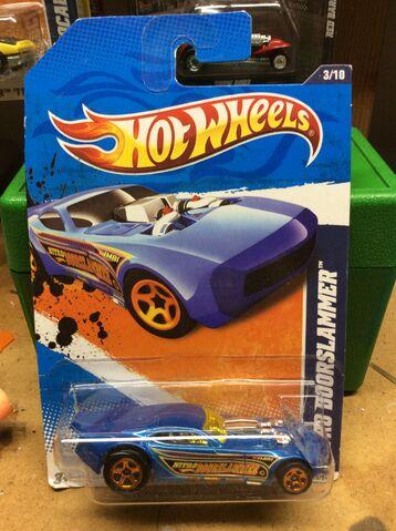 File:Nitro Doorslammer Drag Racers.JPG