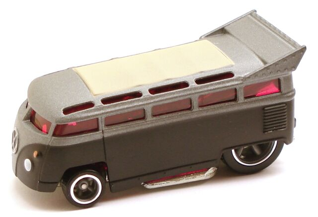 File:VWT1Bus PG Gray.JPG