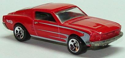 File:68 Mustang RedR.JPG