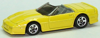 File:Custom Corvette Yel5SP.JPG