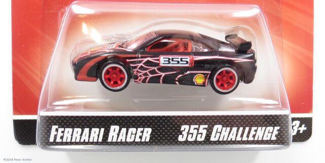 File:Ferrari 355 Challenge-17843.jpg