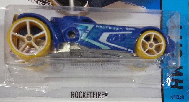 File:044Rocketfire.jpg