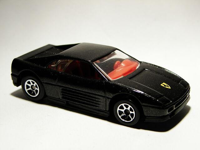 File:Ferrari 348 12.JPG