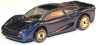 File:Jaguar XJ220 BluGldUH.JPG