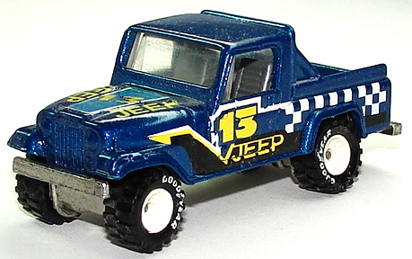 File:Jeep Scrambler BluRR.JPG