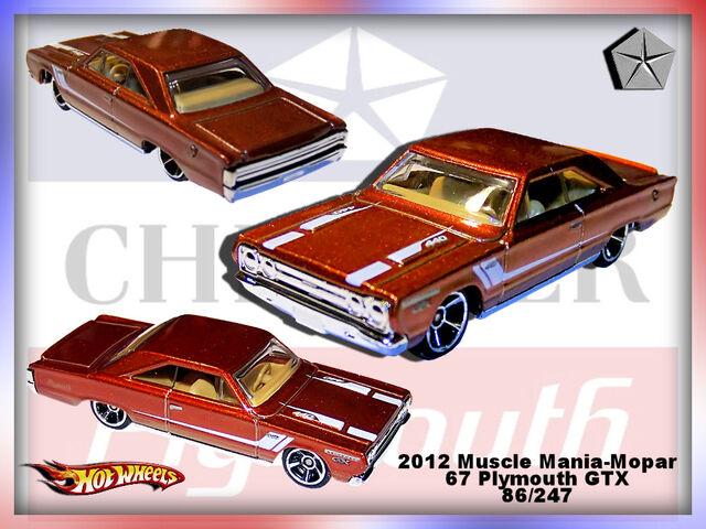 File:2012 Muscle Mania-Mopar 67 Plymouth GTX.jpg
