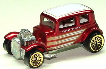 File:32 Ford Vicky dkredgld.JPG