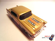 Gold67Chevy3