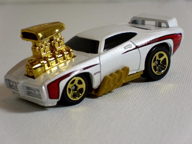 File:'69 Pontiac GTO Judge (640x480).jpg