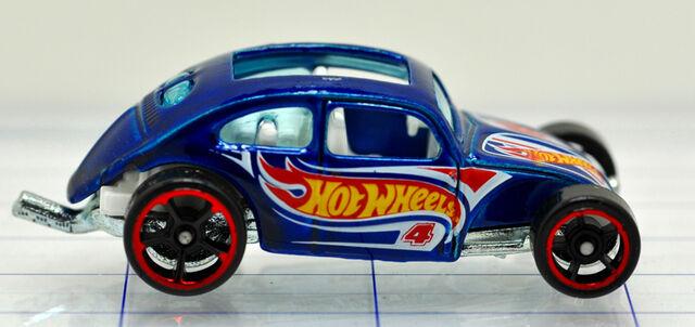 File:64-volkswagon-beetle-blue-hw-hw (2).jpg