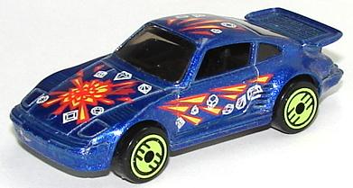File:Porsche 930 BluRev.JPG
