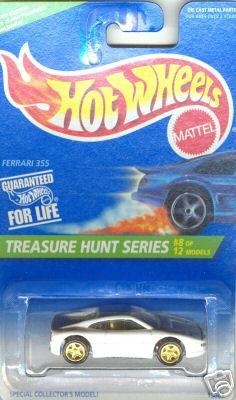File:08 Trea$ure Hunt 1996 - Ferrari 355.jpg