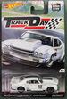 70 Chevy Chevelle SS - 16 Track Day PKG 600pxOTD