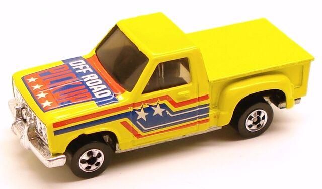 File:Bodyswappers truck reg.JPG