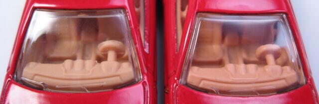 File:Ferrari FF interior color variation darker and lighter tan.JPG