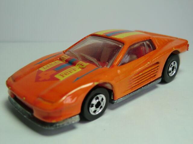 File:Ferrari Testarossa CIMG1864.JPG