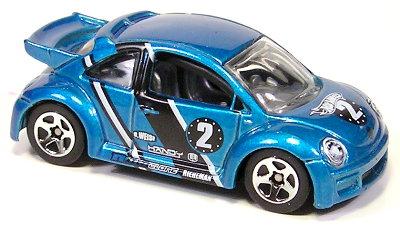 File:VW New Beetle - 05 Blue 5sp.jpg