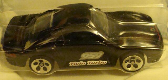 File:232 Porsche 959.jpg