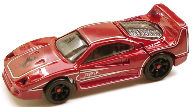 File:FerrariF40 08racer 5.JPG