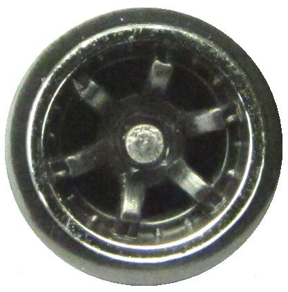 File:Black CM6-Wheel.jpg