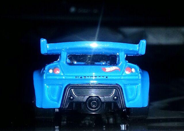 File:HW-2014 160-Mastretta MXR rear veiw.jpg