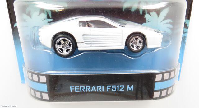 File:Ferrari F512M-12168.jpg