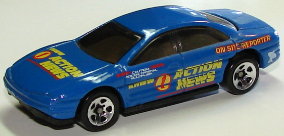 File:Oldsmobile Aurora Blu.JPG