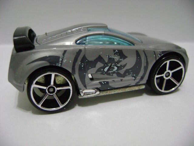 File:2008-5P-Max Steel-Drift Tech.jpg