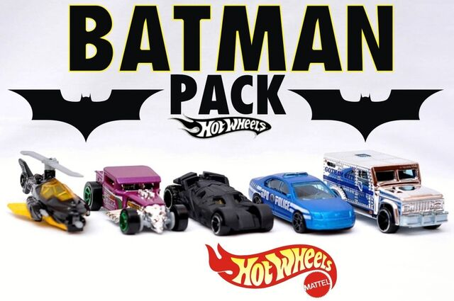 File:Hot-wheels-batman-the-dark-knight-5-pack-batimovil MLM-F-3177124337 092012.jpg