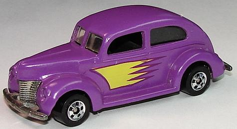 File:'40's Ford 2-Door Purpl.JPG