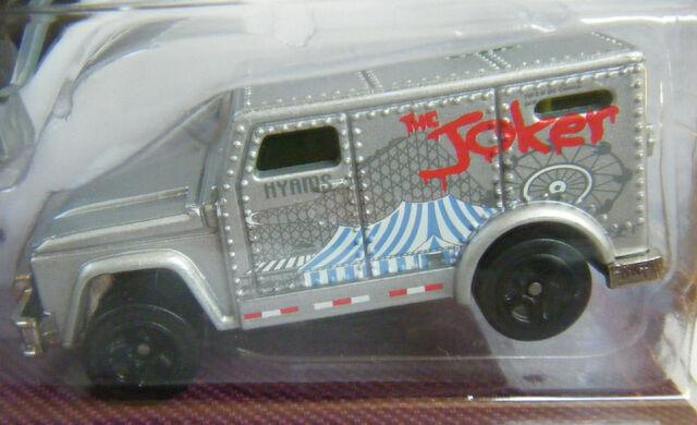 File:Armored Truck - Batman Duo.jpg