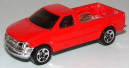 File:Ford F150 Red5SP.JPG