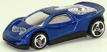 File:Speed Blaster blu3sp.JPG
