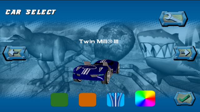 File:TWIN MILL 3 Track Attack.png