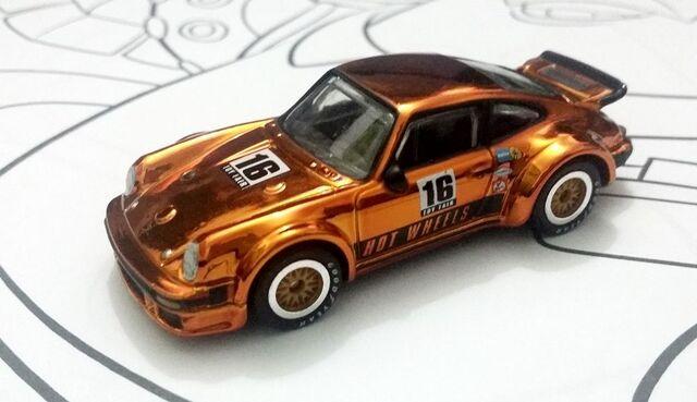 File:2016 Porsche 934 Prototype.JPG