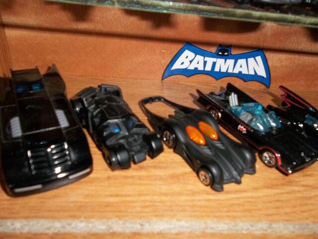 File:BATMAN 1.jpg