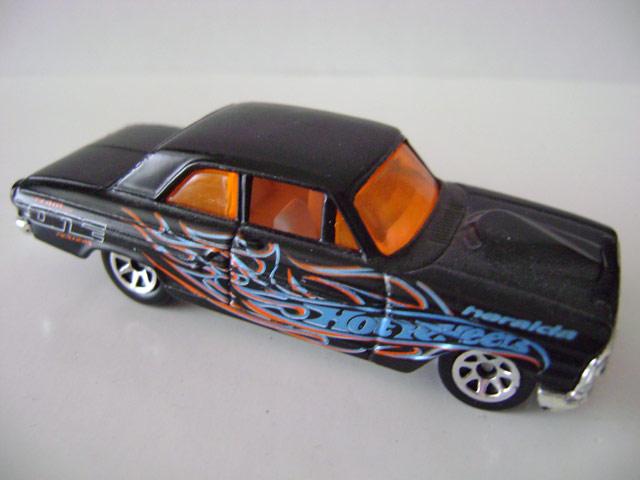 File:Fordthunderbolt.black1.jpg