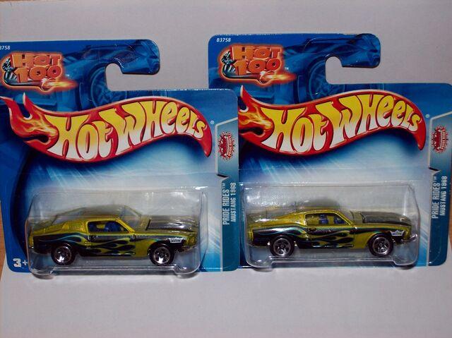 File:Mustang 1968.1.JPG
