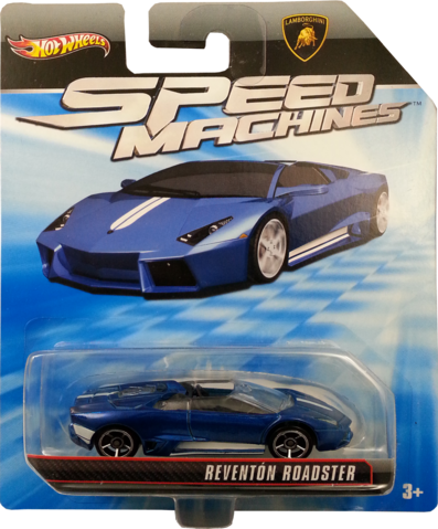 File:Reventón Roadster package front.png