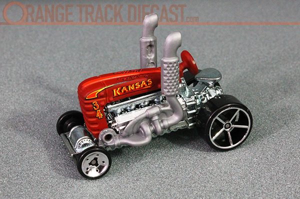 File:34 Kansas - Dragtor.jpg