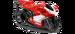 Ducati 1199 Panigale 2017
