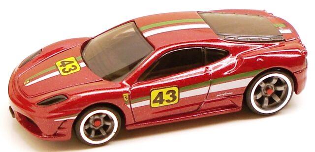 File:Ferrari430 09racer 23.JPG